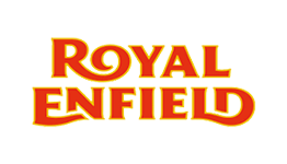 royal-enf-262x150